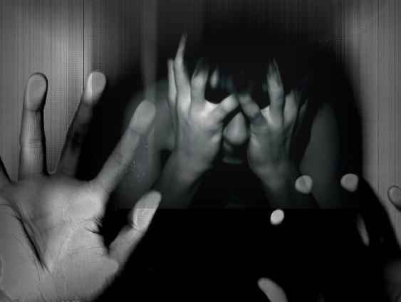 transtorno do pânico - sindpanico - Entenda o que é o Transtorno do Pânico e sua sintomatologia